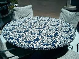 full size of navy blue tablecloths table covers 120 round tablecloth vinyl fitted outstanding large