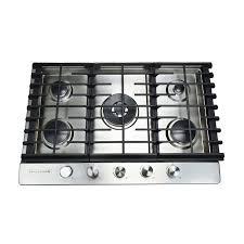 30 gas cooktop. 30\ 30 Gas Cooktop