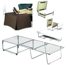 Fold Out Bed Fold Out Bed D Nongzico