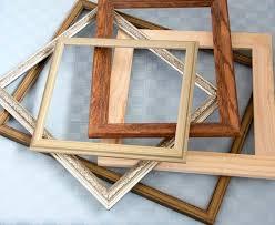 diy wood picture frame wood frame serving tray tutorial 1 diy wooden picture frames diy wood picture frame