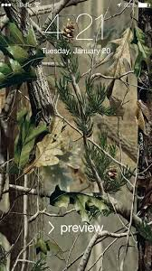 1920x1080 mossy oak camo wallpapers hd app for ipad iphone sports app by auto