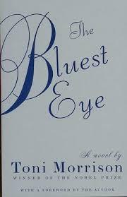 books cheryl strayed wants you to strand book store medium the bluest eye by toni morrison