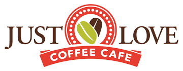 Our latte has no added sugar and, when served in a small size with skimmed milk, contains just 70 calories working together, to make healthier choices Just Love Coffee Cafe Breakfast Lunch Dinner Coffee