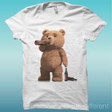 """ted the bear"" 619 найденные продукты"