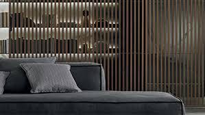 furniture stunning italian brand 5 italian brand furniture i42 furniture