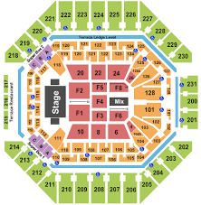 Pepsi Center Seating Chart Trans Siberian Orchestra Buy Trans Siberian Orchestra Tickets Seating Charts For