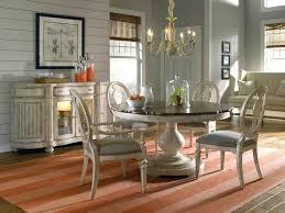 uncategorized round farmhouse table decor farmhouse round dining table inside stunning best rhdoublespeakshowcom farm tables for