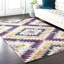 lavender area rug nursery elegant girls rugs post baby pink teenage girl r