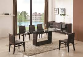 casola dining room. Casola Dining Room Fascinating Best Cheap Set Country . Design O