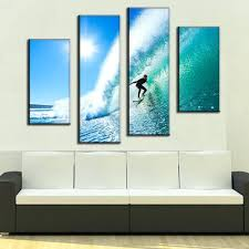 wall ideas discount oversized canvas wall art oversized canvas throughout current oversized canvas wall art  on discount oversized canvas wall art with showing photos of oversized canvas wall art view 8 of 20 photos