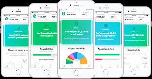 Budgeting Tools 2020 The Best Budgeting Apps In 2019 Forbes Advisor