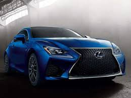 lexus 2015 sport car. lexus rc 1st 2015 sport car