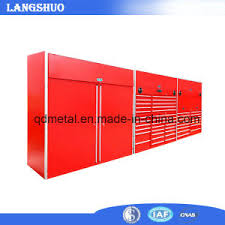 cheap metal cabinets. Unique Metal Cheap Metal Tool Box Storage Cabinet For Garage Inside Cabinets C
