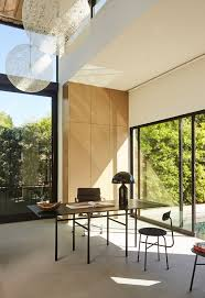home office interiors. 16 Prodigious Modern Home Office Interiors You Wont Stop Working In