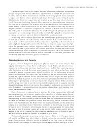 thesis statement in an expository essay