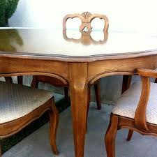 high end dining room chairs high end dining chairs awesome erik buch for o d mobler teak