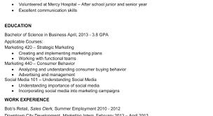 Free Resume Writing Services Axiomseducation Com