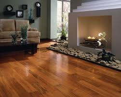 hardwood floor designs. Nice Decoration Hardwood Flooring Ideas Living Room 16 Contemporary Design Inspirations 2012 Dark Floor Designs V