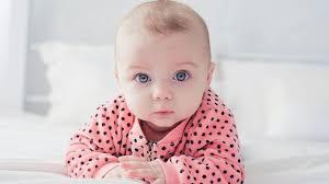 Ava Burke – Parenting Starts Here!