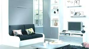 murphy bed with sofa. Murphy Bed Over Sofa Best Of And Couch Combo For Wall With G