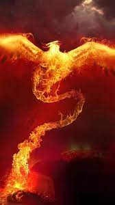 Plus Wallpapers - Iphone Wallpaper Fire ...