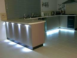 under cabinet lighting ideas. Home Lighting, Astonishing A Garage Design Outside Lights Wall Sconces Lighting Ideas With Led Under Cabinet C