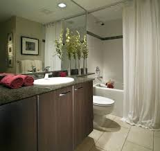medium size of shower in doors walk bathtub replacement cost screen replace tub with bath