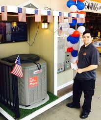 new hvac system. Beautiful System Get A Free Quote On New HVAC System And Hvac U