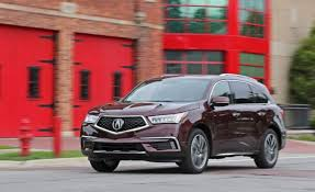2018 acura mdx release date.  release 2018 acura mdx front intended acura mdx release date