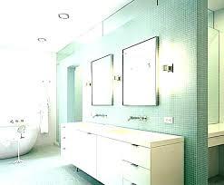 Best lighting for vanity Bathroom Lighting Best Bathroom Light Fixtures Best Bathroom Lighting Fixtures Vanity Light Images Ideas Inspiration Black Best Bathroom Light Youtube Best Bathroom Light Fixtures Best Bathroom Lighting For Makeup