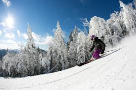 Image result for killington.com