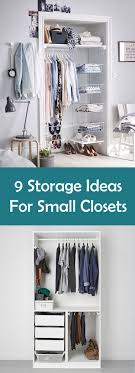 kitchen solution traditional closet:  storage solutions for small closets