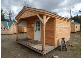 home office shed. Delighful Shed 12x16 Home Office Studio With Shed M