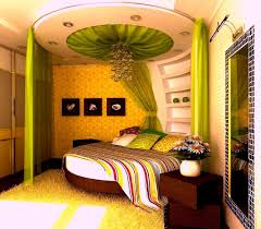 ideas charming bedroom furniture design. Bedroom:Beautiful Wooden Round Bedroom Furniture With Green Curtain And Stripped Bed Sheet Ideas Beautiful Charming Design U
