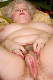 OWAMW   granny hotpicsex com   huge archive of hot pics