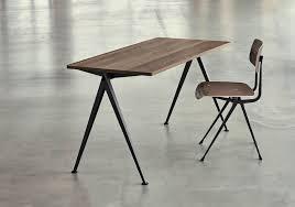 Nordic design furniture Metal Primary School Furniture From The Late 50s Dezeen 15 Nordic Design Classics Reissues At Stockholm Furniture Fair