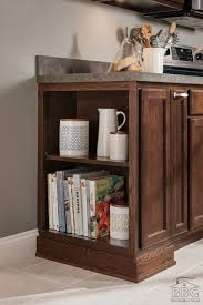 Narrow Depth Base Cabinets Shallow Kitchen Cabinets Full Size Of Kitchen Roomdesign Bright
