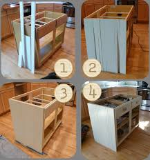 stunning design diy kitchen island with seating 26jpg