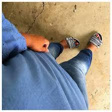 Women's Dv Annalyse Woven Slide Sandals - Target Finds