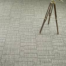 dark green carpet texture. light grid dark green carpet texture