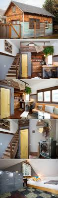 Small Picture 105 best Unique Styles images on Pinterest Tiny house living