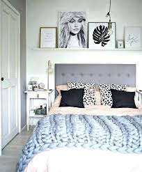 White Gold Bedroom Gray And Gold Bedroom Ideas Top Best Grey And ...
