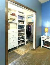 deep closet shelves deep closet post inch deep closet drawers inch deep closet organizers deep