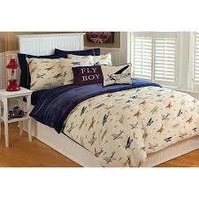 airplane bedding twin airplane twin bedding bedding designs regarding airplane comforter set twin prepare