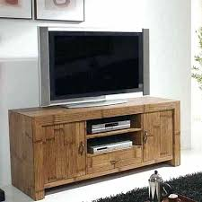 bamboo tv stand pelican reef crushed bamboo large plasma stand cabinet design white bamboo tv stand bamboo tv stand