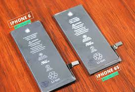 iphone 6 battery size exchangeable battery for iphone 6s 6 iphone 6s 6 etrade supply