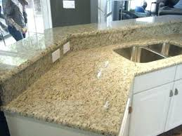 granite sink vanity bathroom vanities with tops laminate throughout countertop tile counter inspirational home depot