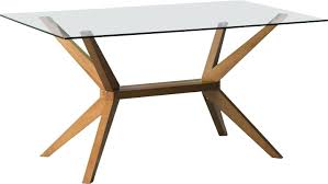 coffee table to dining fit for your house also converts into out