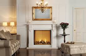 gazco riva2 800 gas fire with vermiculite lining and victorian corbel mantel in limestone