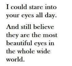 Beautiful Eye Quote Best Of 24 Best Quotes For Mae Images On Pinterest My Love Quotes Love
